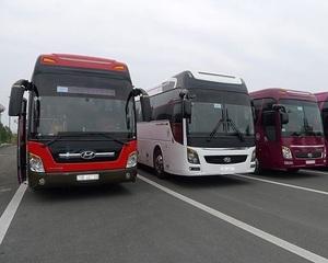 công-ty-cho-thuê-xe-45-chỗ-tại-TPHCM