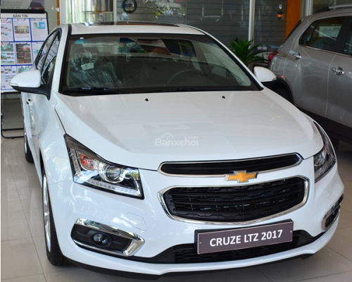 thue-xe-chevrolet-cruze-anh-3-600x600