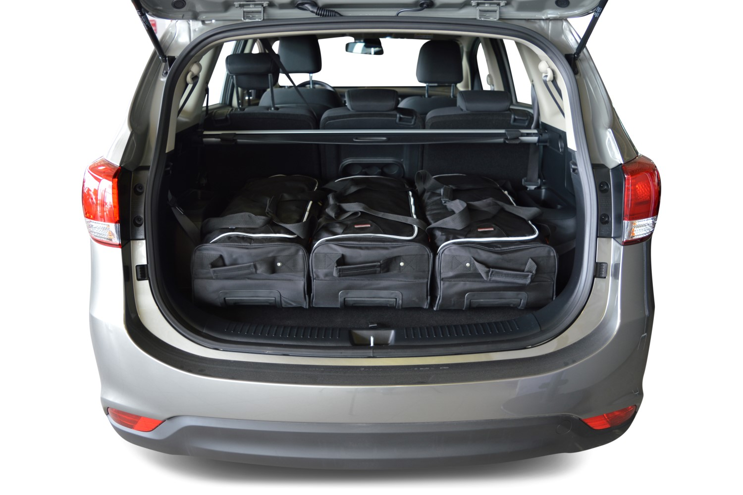 k11201s-kia-carens-13-car-bags-2