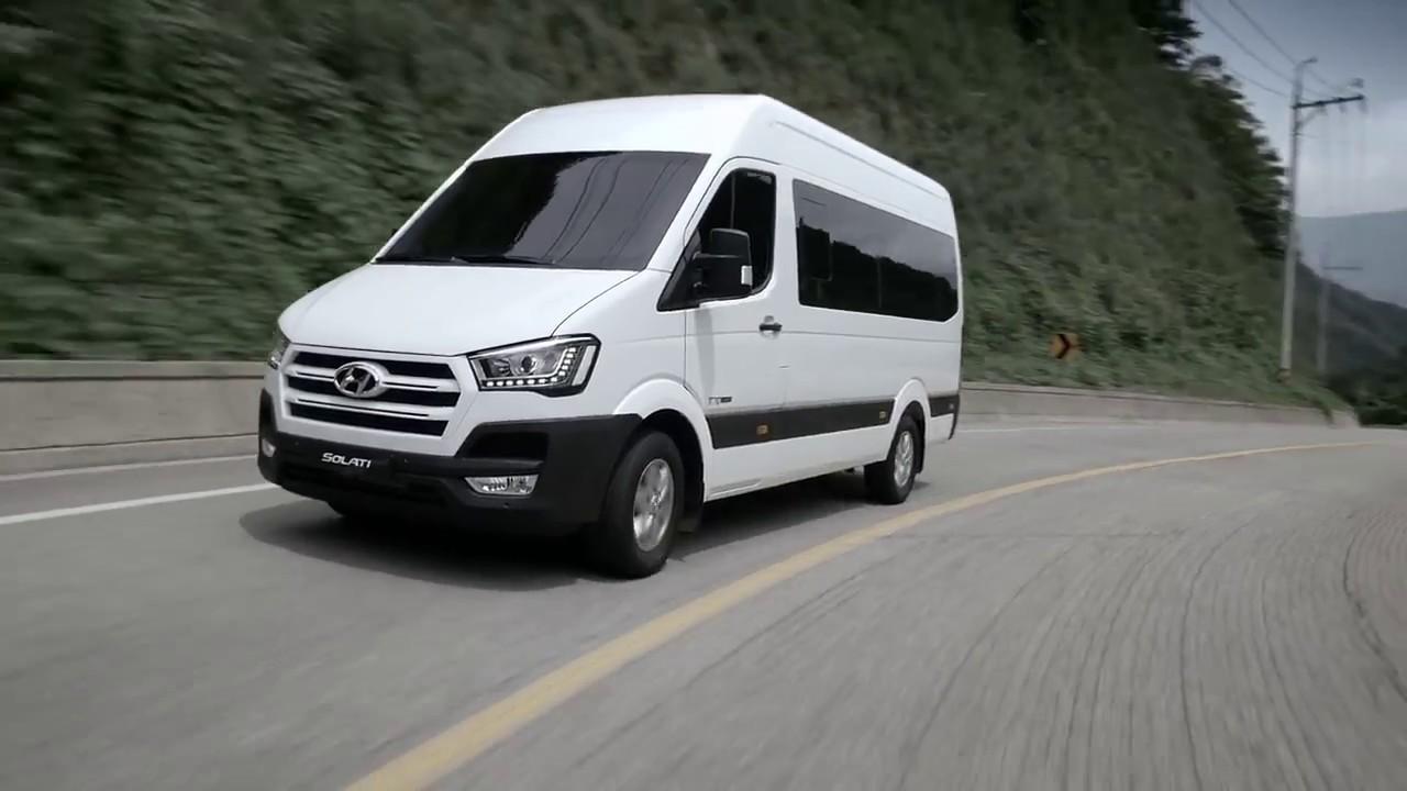 Thuê xe 16 chỗ tại quận 9 của công ty Huy Đạt luôn sẵn sàng cùng bạn mọi nẻo đường.