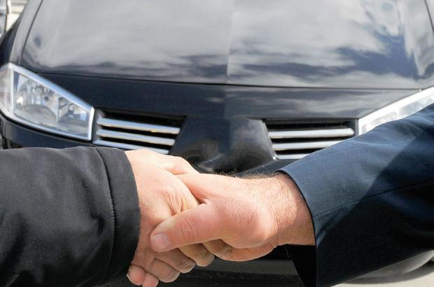 Thuê xe 16 chỗ tại quận 12 sở hữu những ưu điểm vượt trội