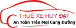 Thuê Xe Huy Đạt